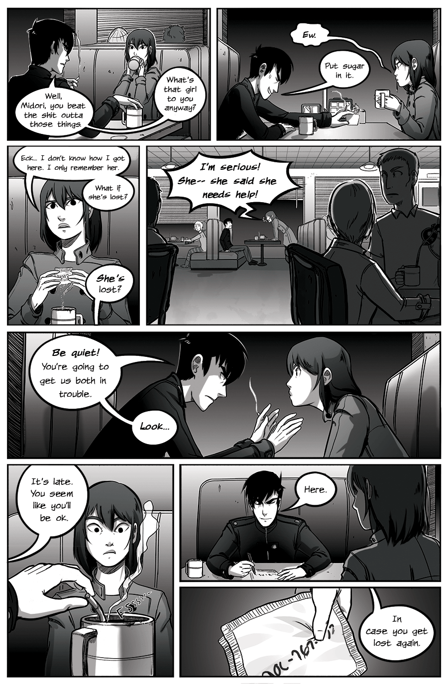 Ch 1 Page 19