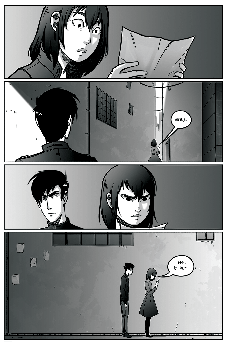 Ch 1 Page 33