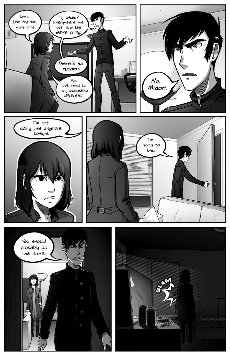 Ch 2 Page 6