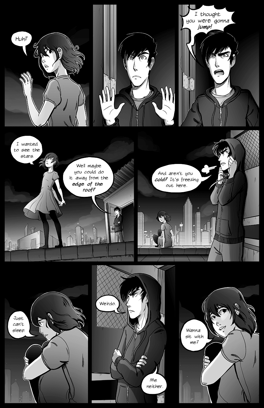 Ch 2 Page 10