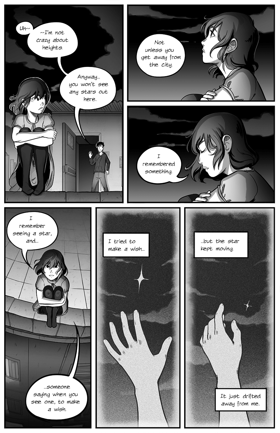 Ch 2 Page 11