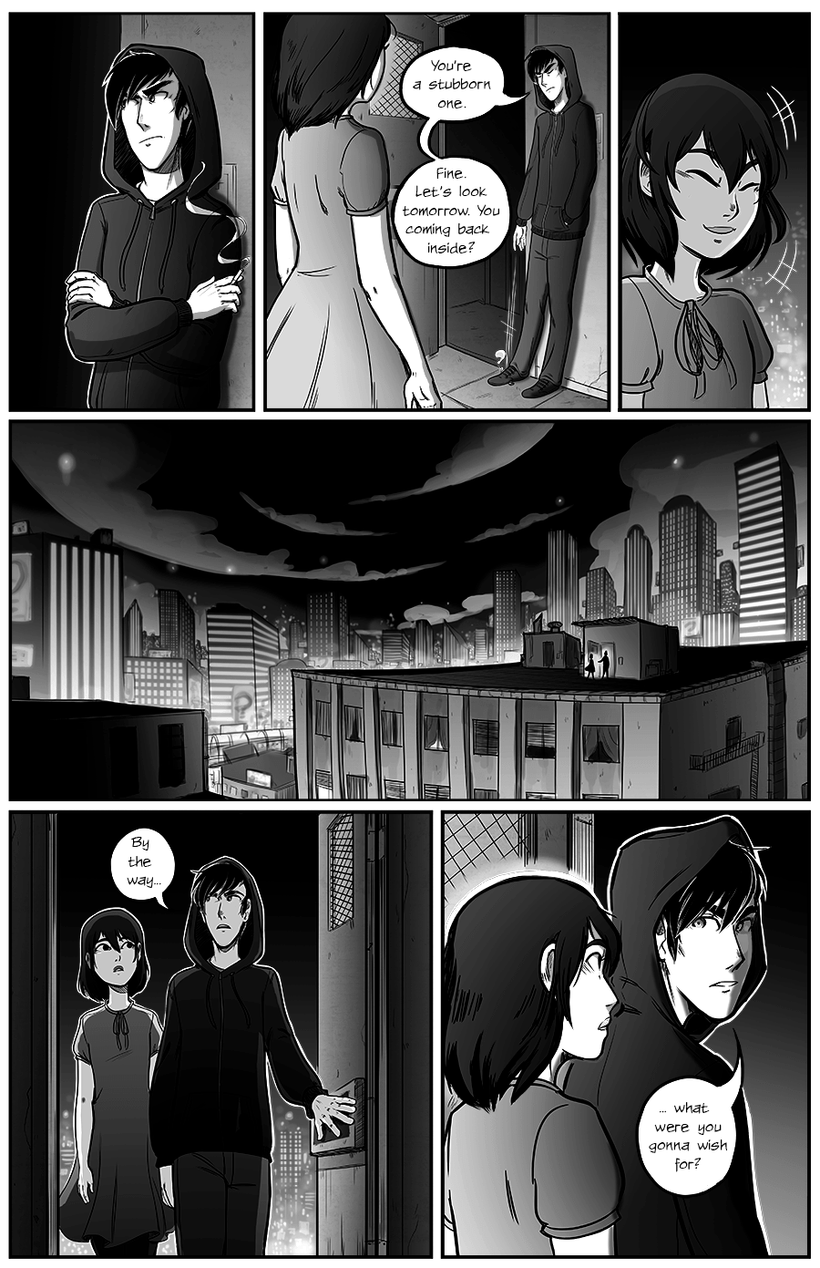 Ch 2 Page 14