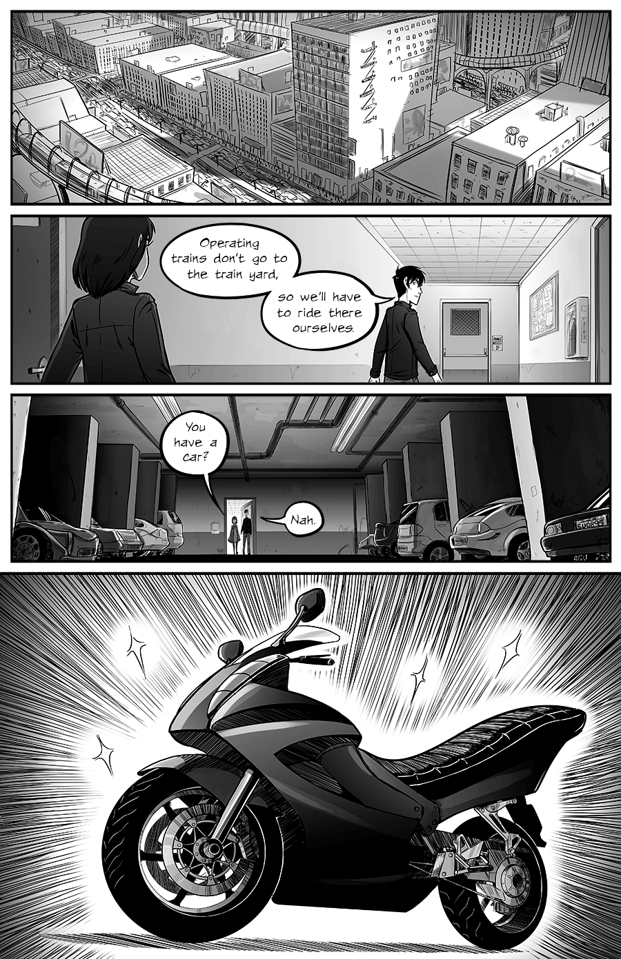 Ch 2 Page 16