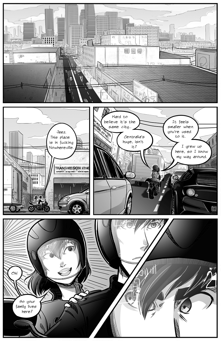 Ch 2 Page 18