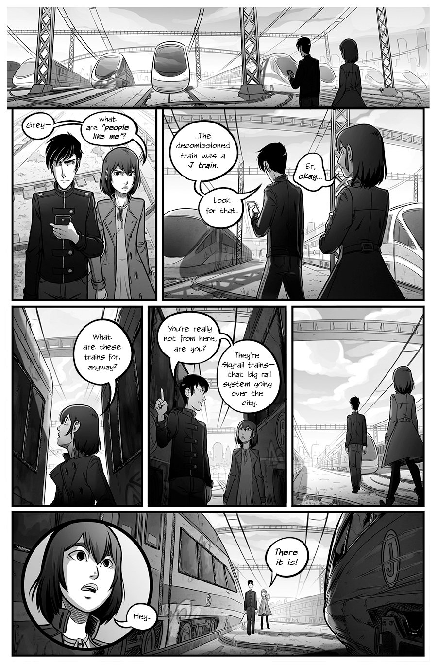 Ch 2 Page 24