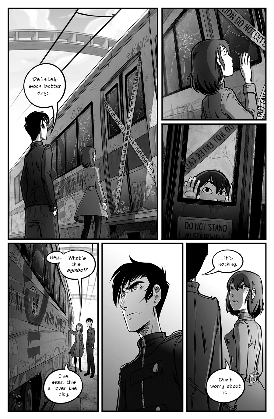 Ch 2 Page 25