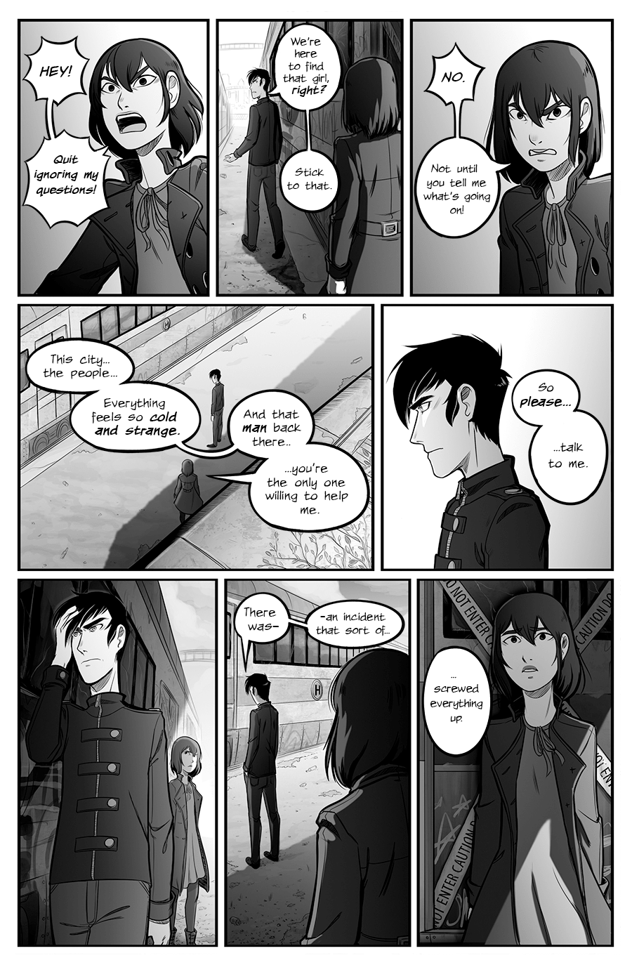Ch 2 Page 26