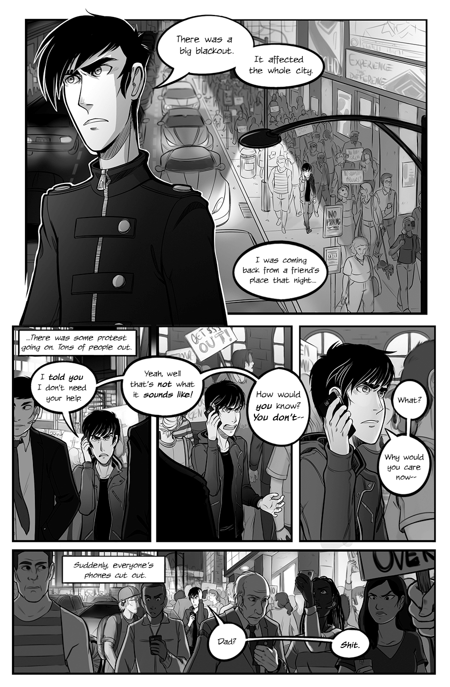 Ch 2 Page 27