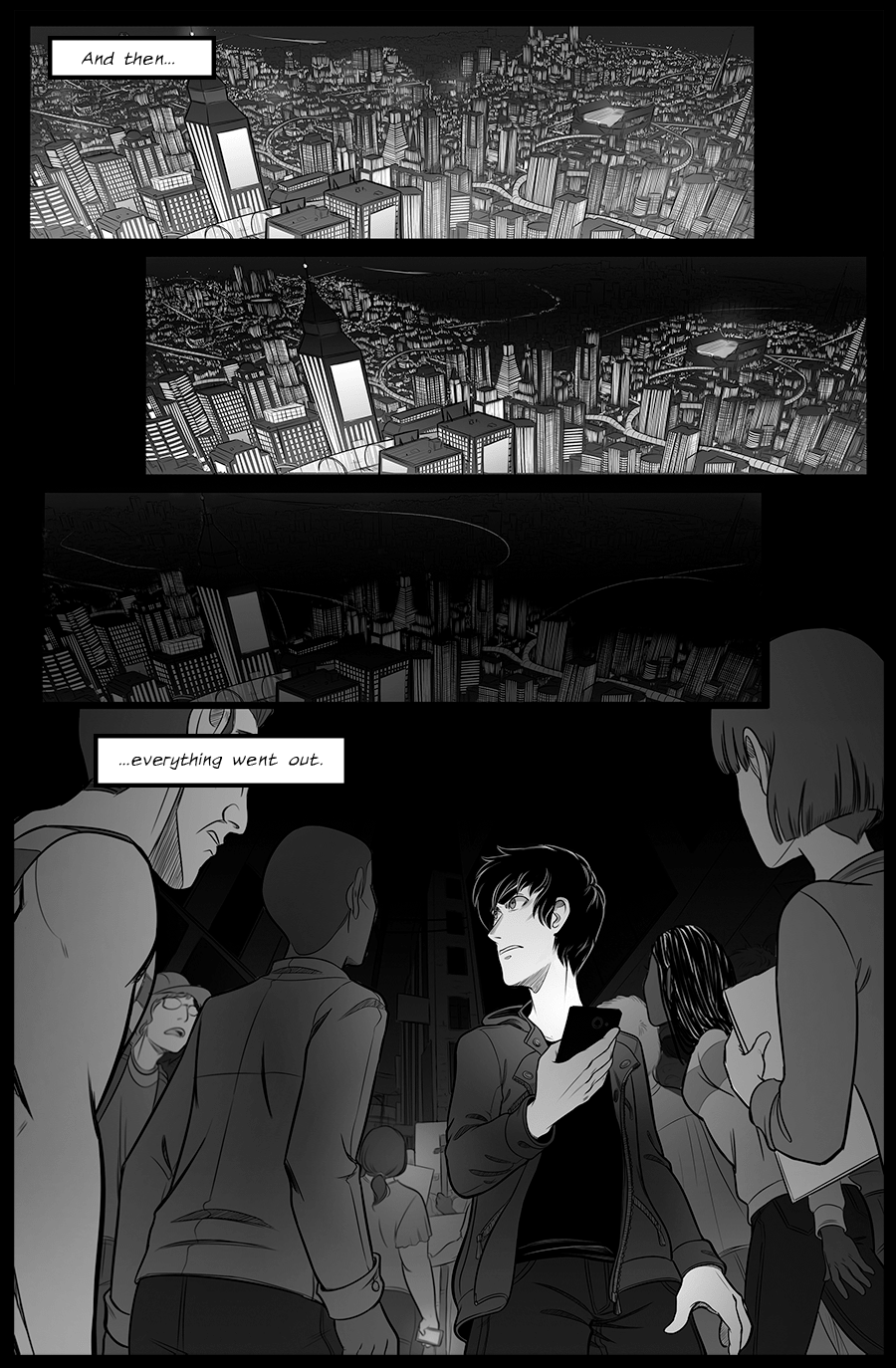 Ch 2 Page 28