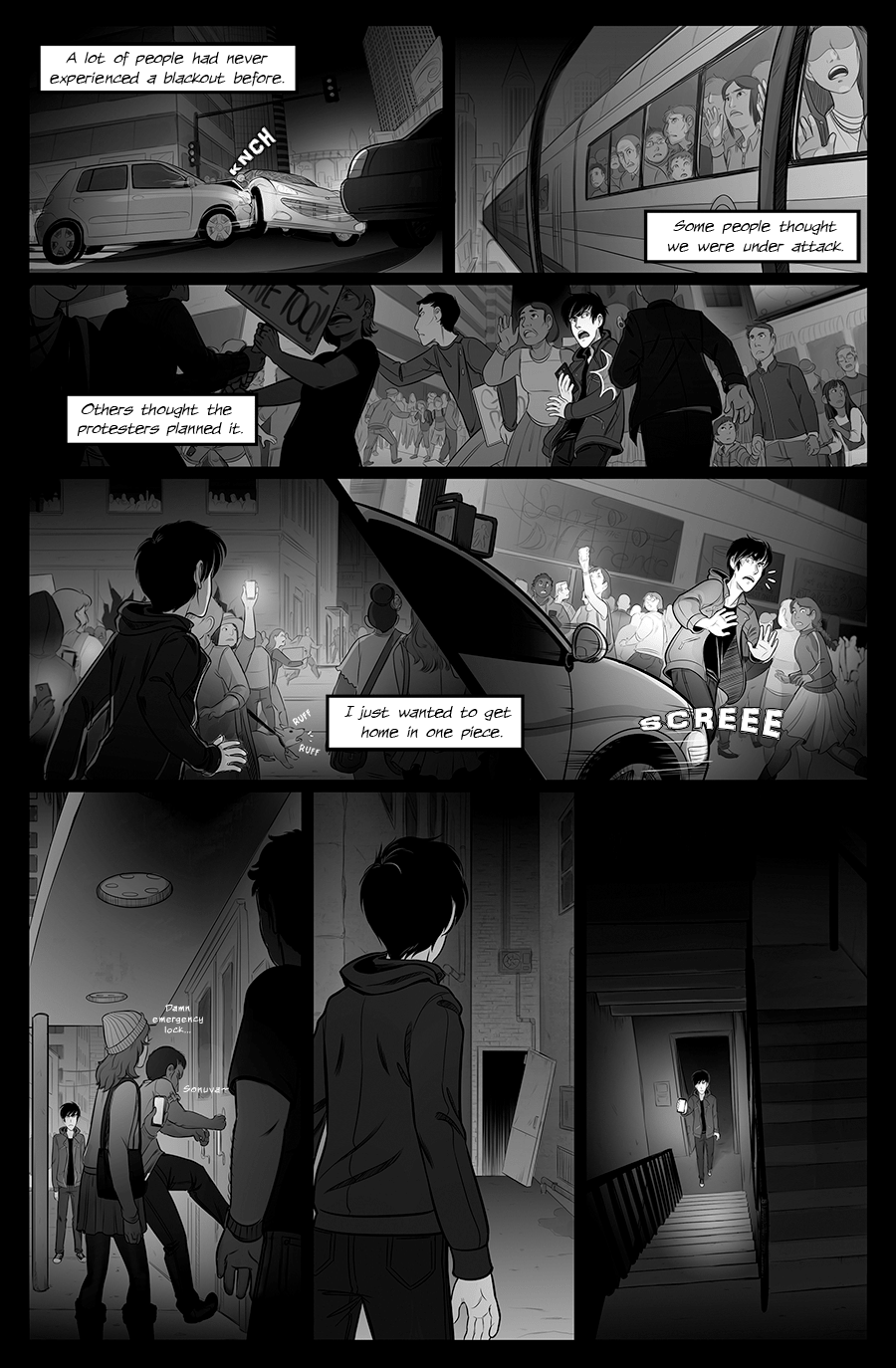 Ch 2 Page 29