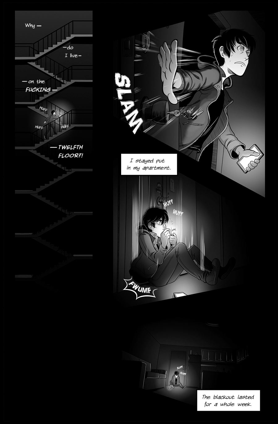 Ch 2 Page 30