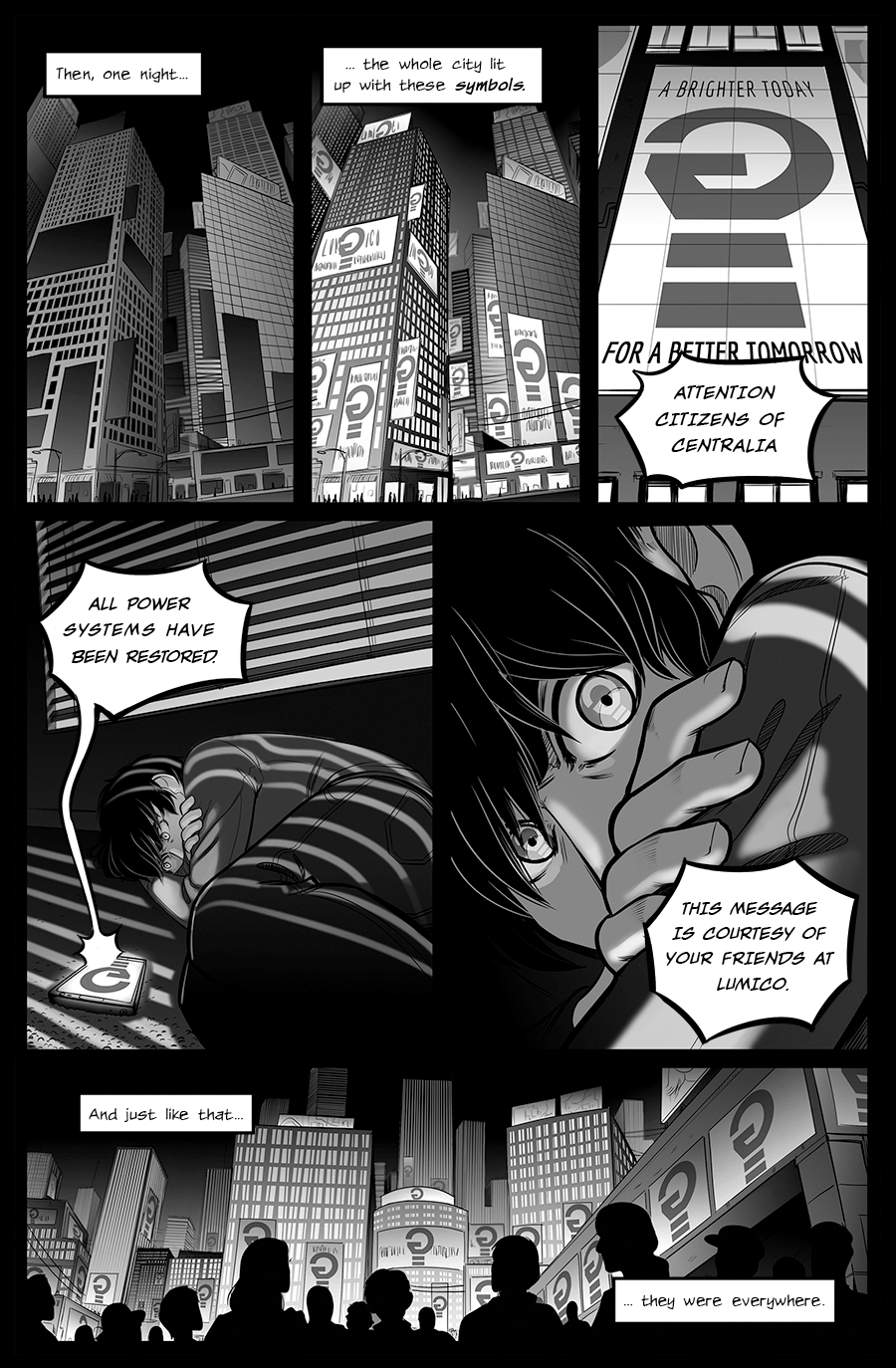 Ch 2 Page 31