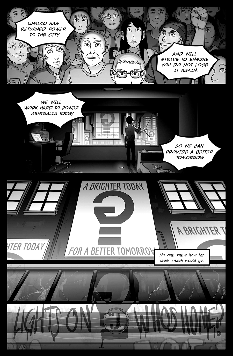 Ch 2 Page 32