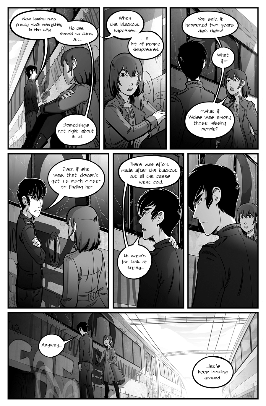 Ch 2 Page 33