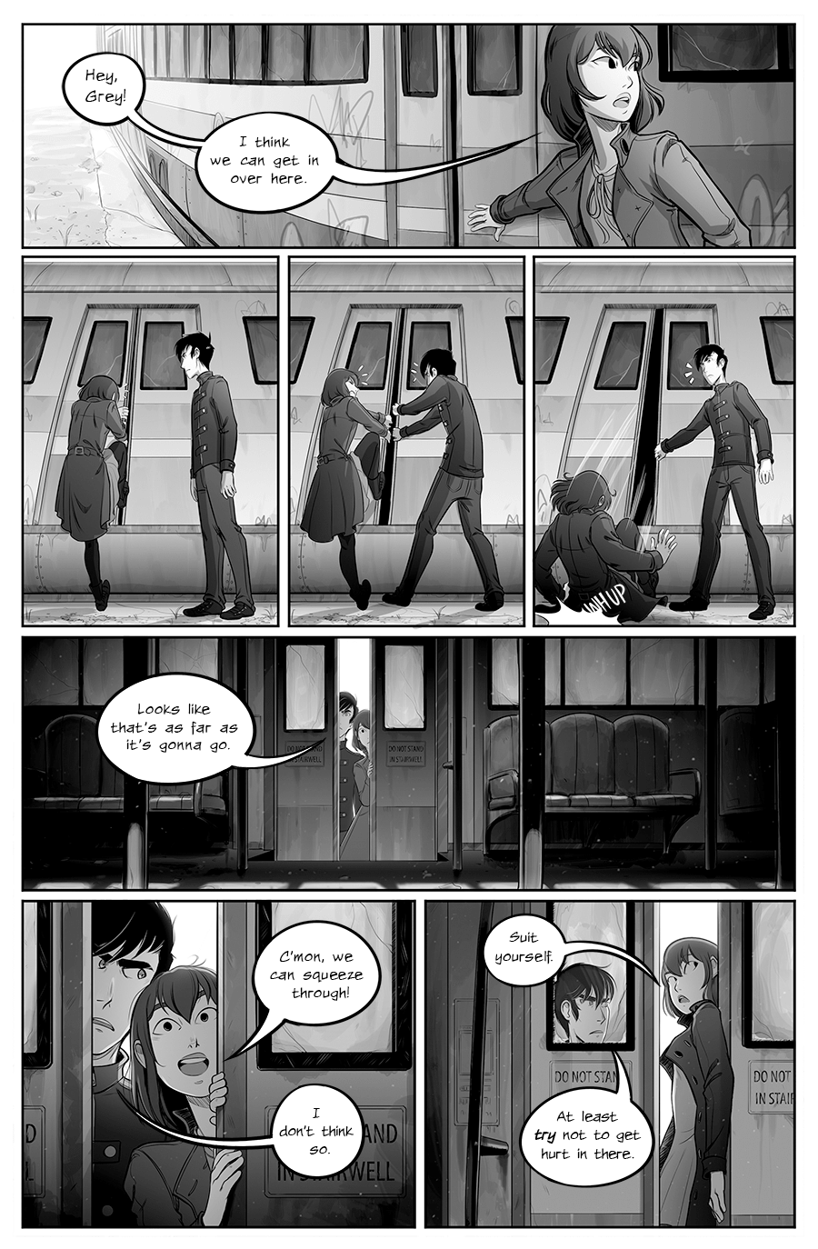 Ch 2 Page 34