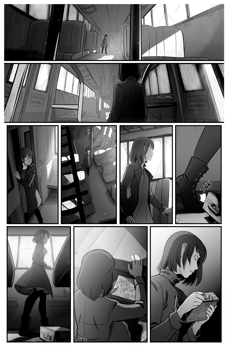 Ch 2 Page 35