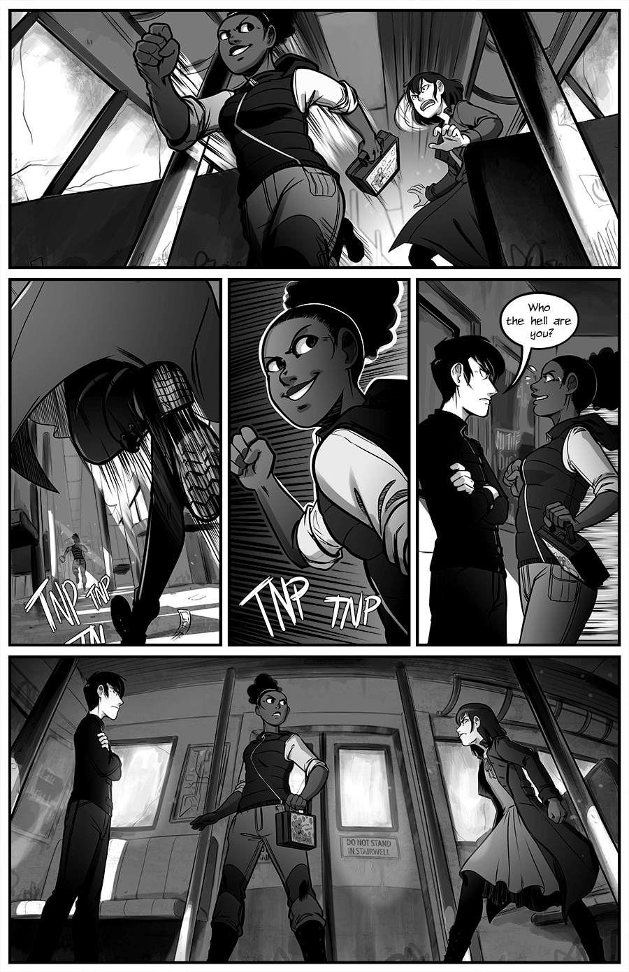 Ch 3 Page 3