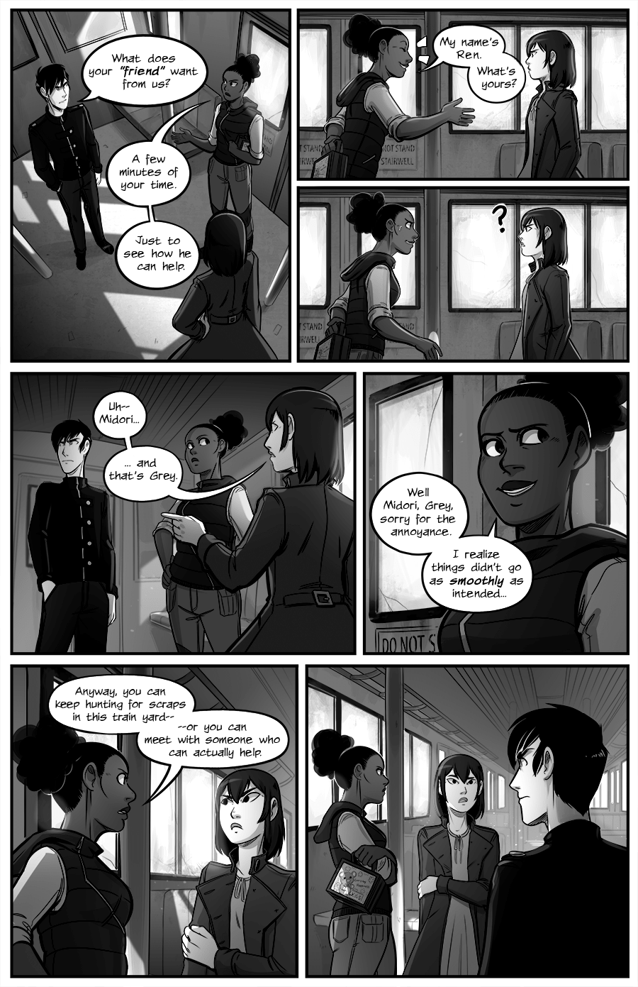 Ch 3 Page 5
