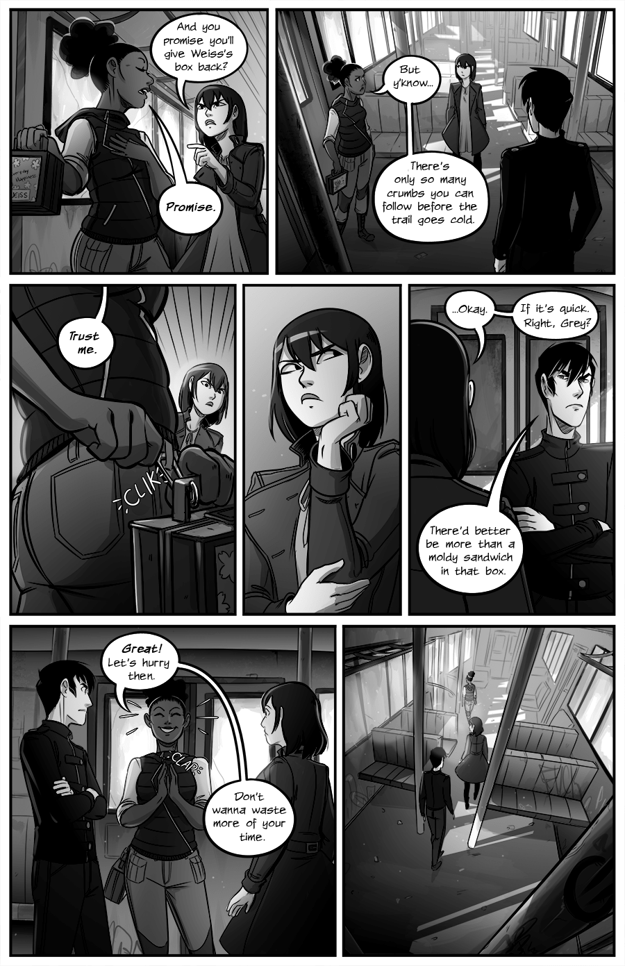 Ch 3 Page 6