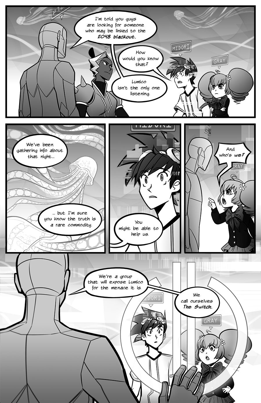 Ch 3 Page 14