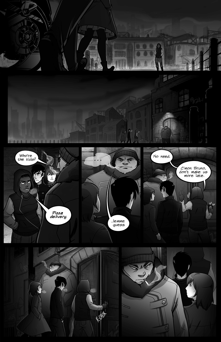 Ch 3 Page 19