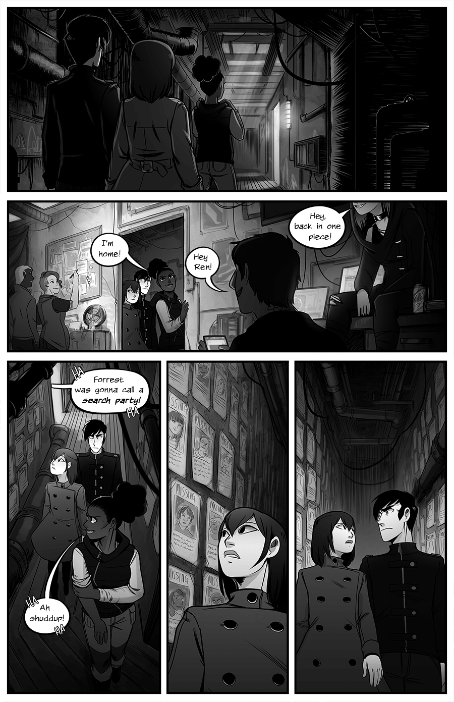 Ch 3 Page 20
