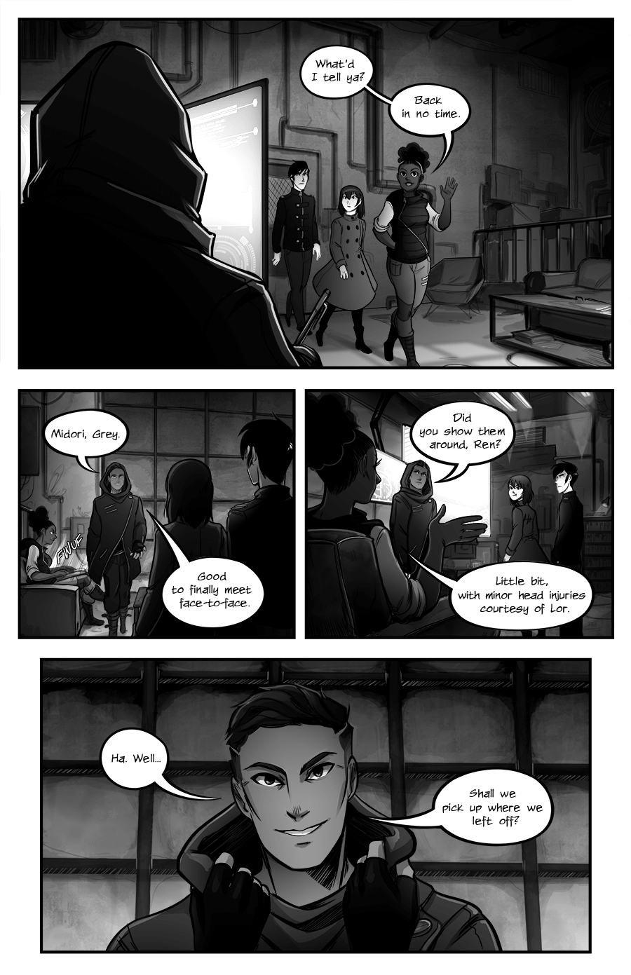 Ch 3 Page 24