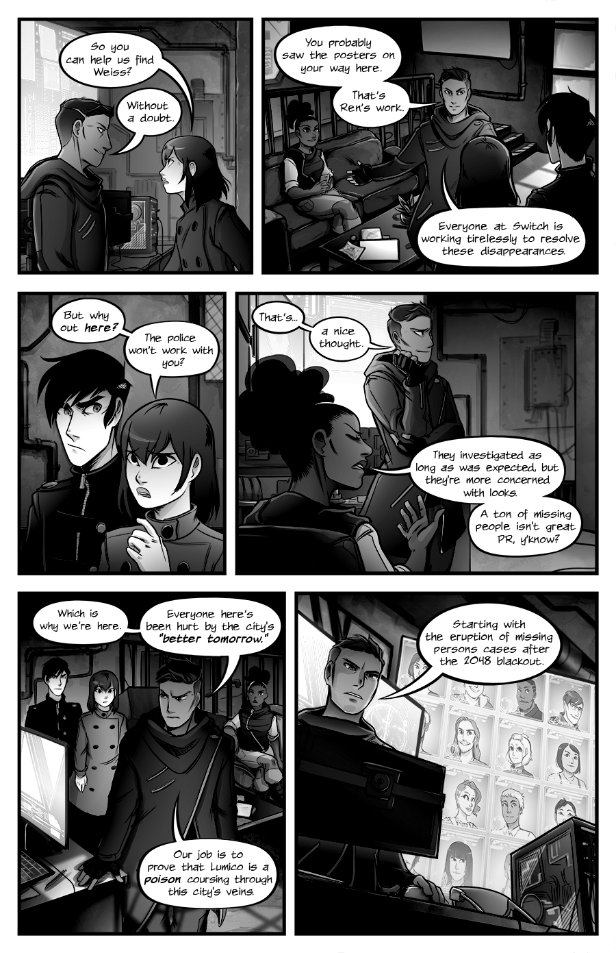 Ch 3 Page 25