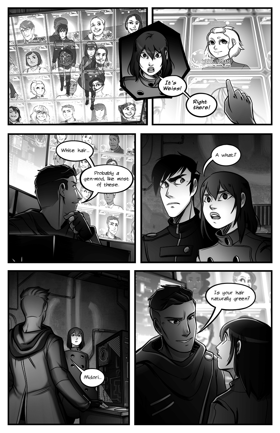 Ch 3 Page 26