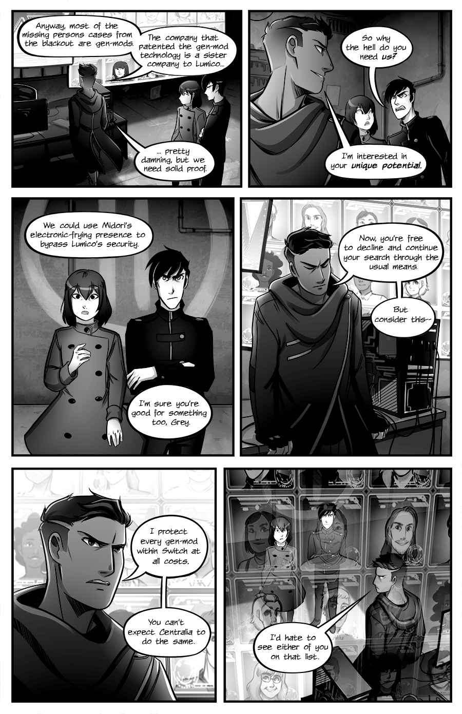 Ch 3 Page 29