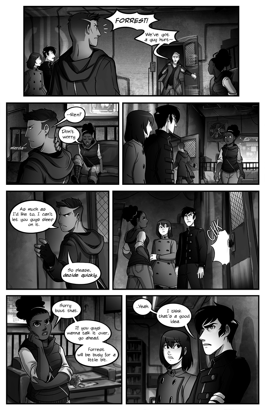 Ch 3 Page 30