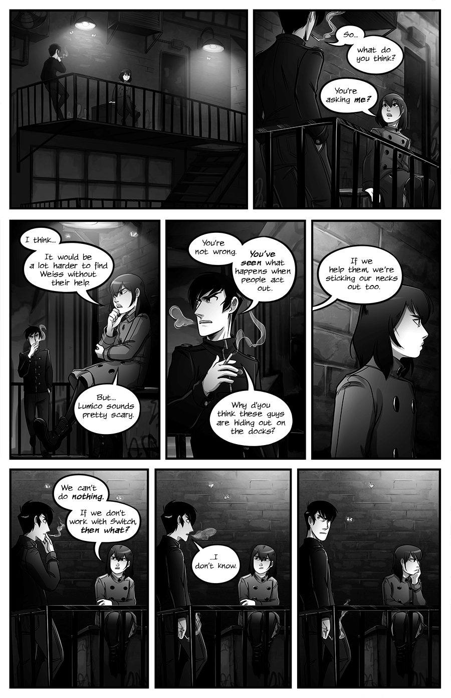 Ch 3 Page 31