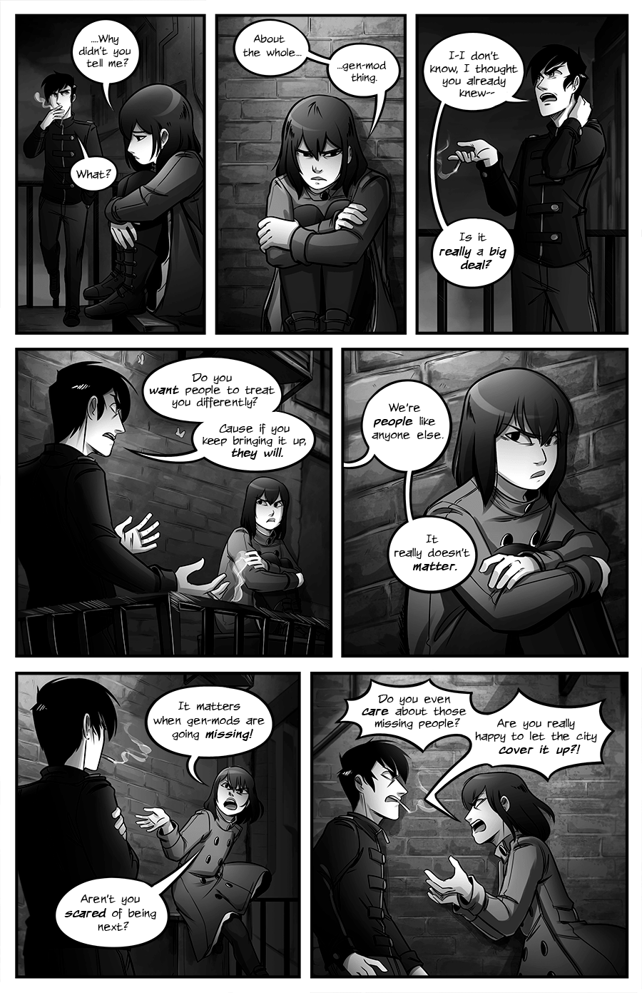 Ch 3 Page 32