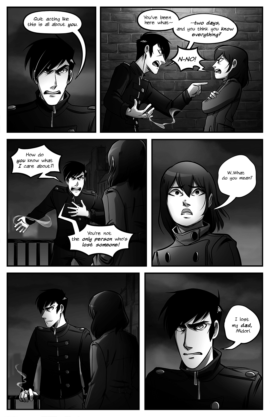 Ch 3 Page 33