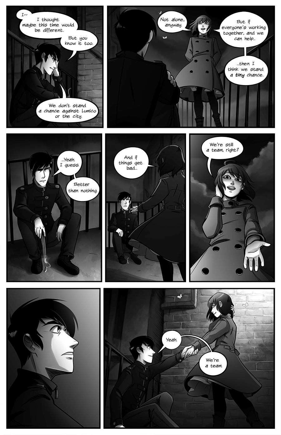 Ch 3 Page 35