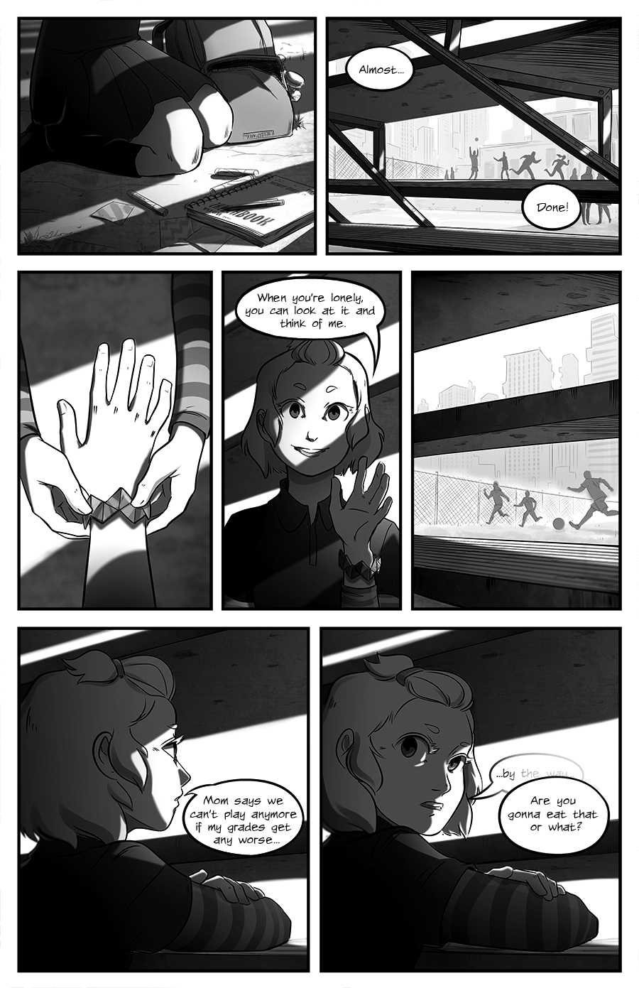 Ch 4 Page 1