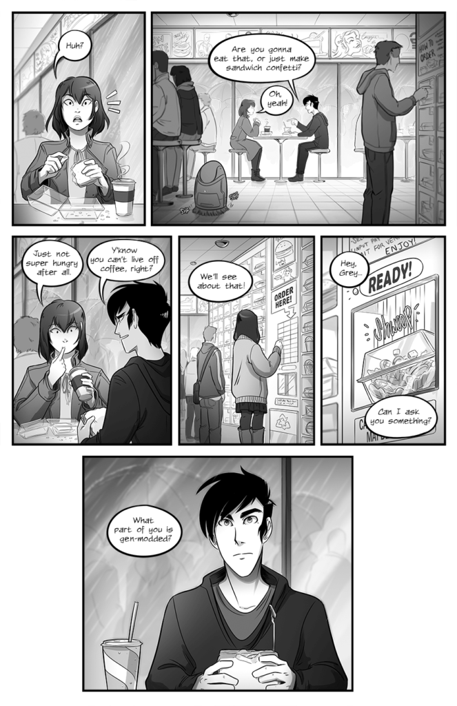 Centralia 2050 Chapter 4 Page 2