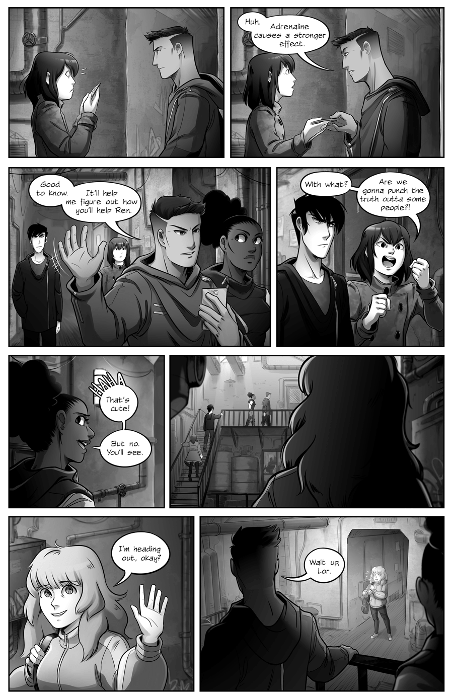 Ch 4 Page 8