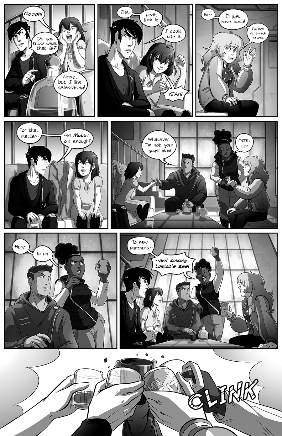 Ch 4 Page 13