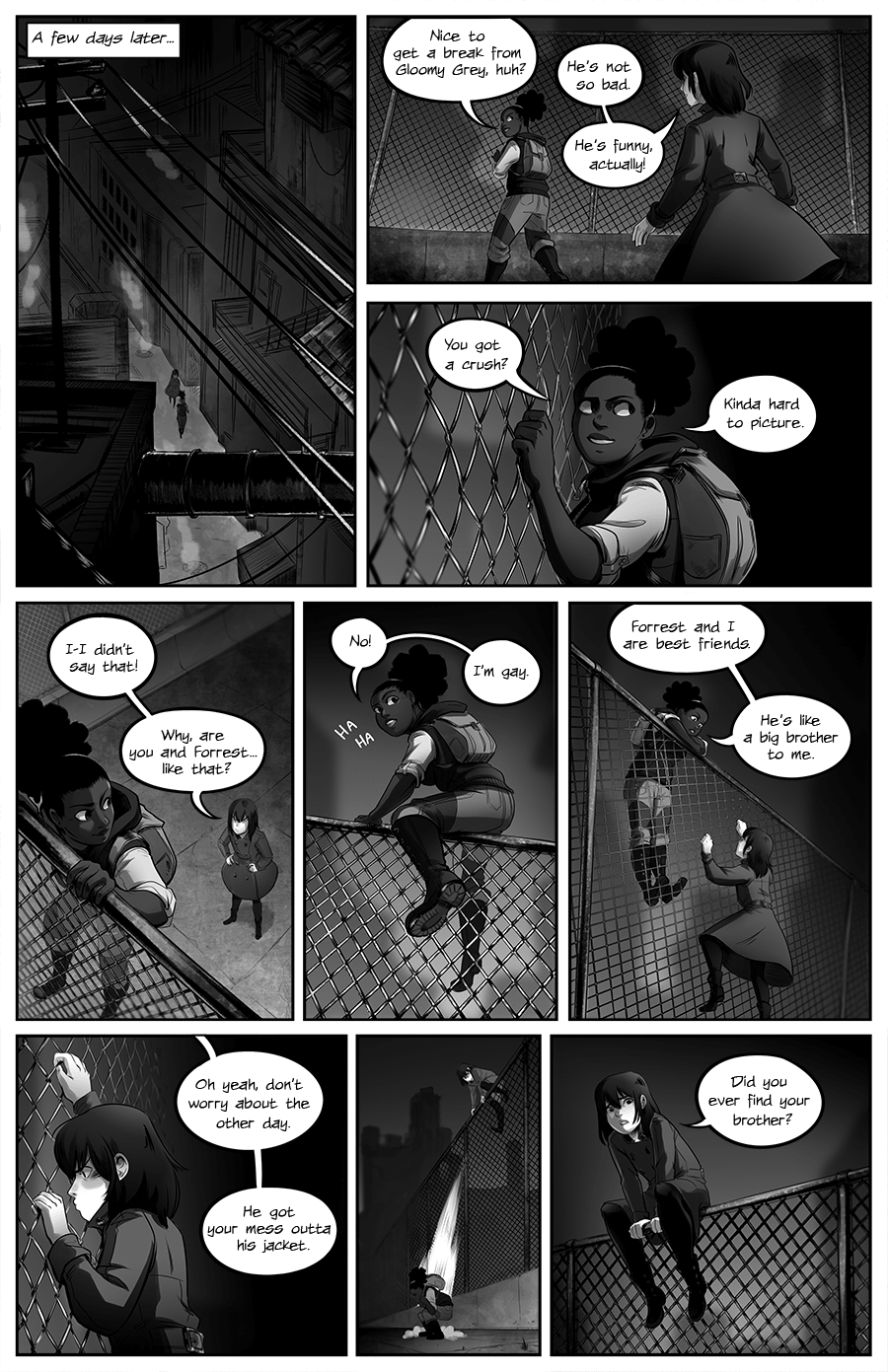 Ch 4 Page 20