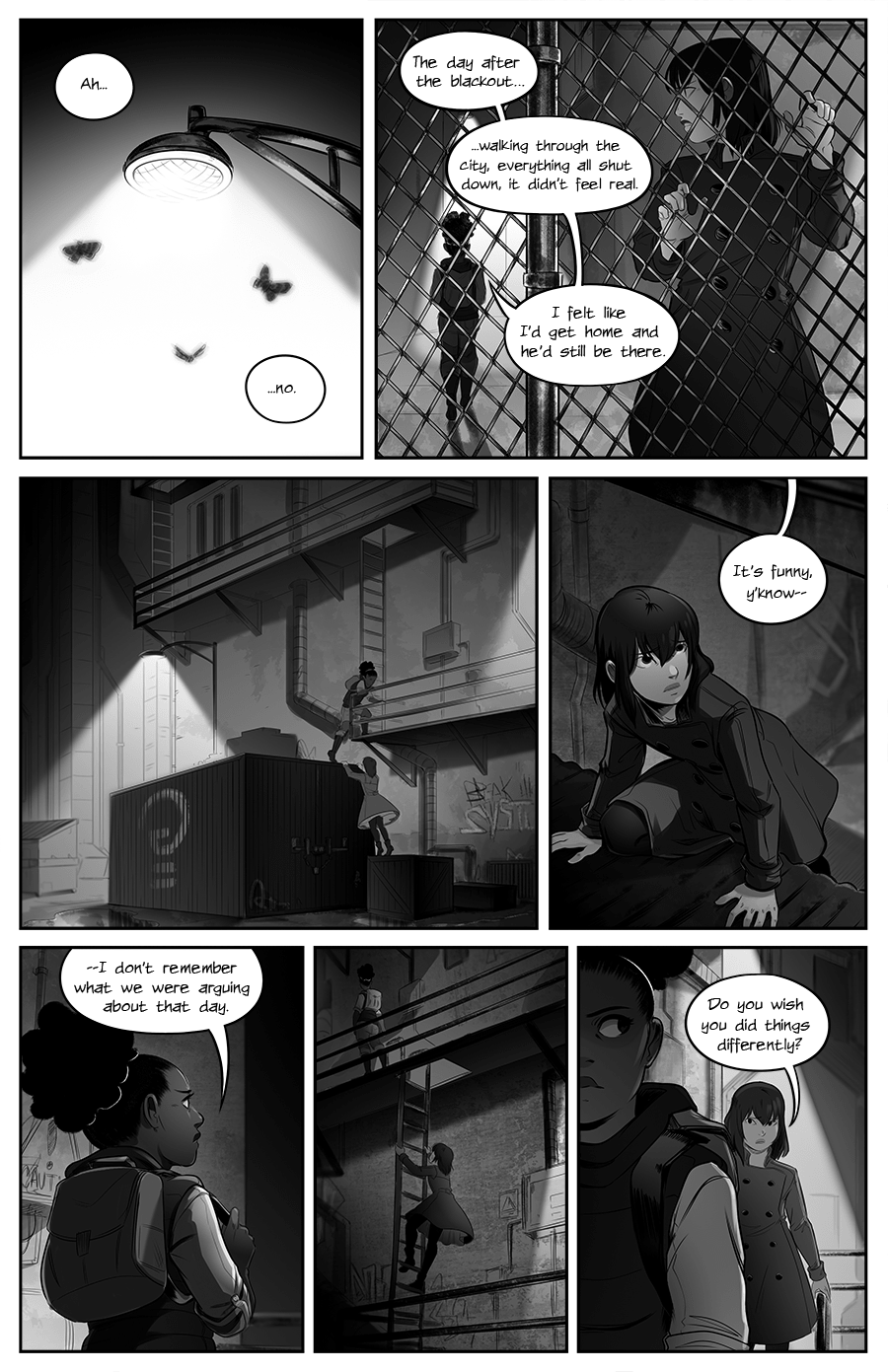 Ch 4 Page 21