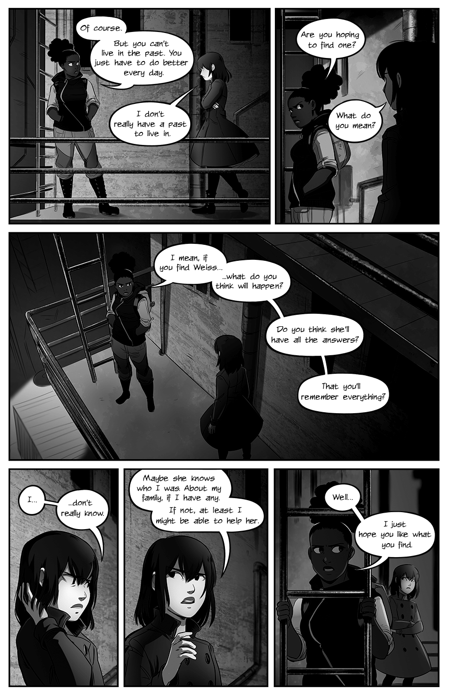 Ch 4 Page 22
