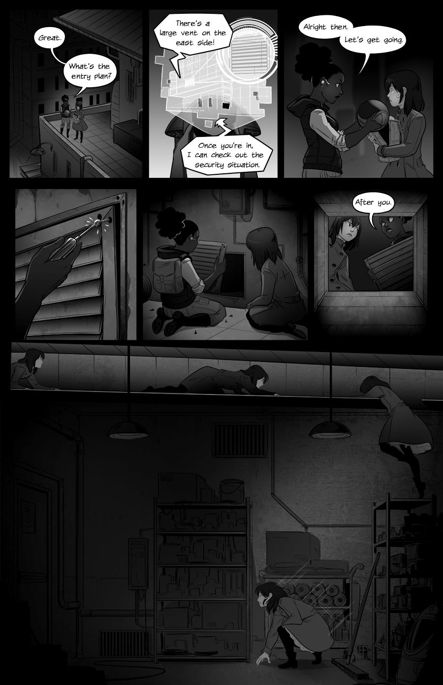 Centralia 2050 ch 4 page 26