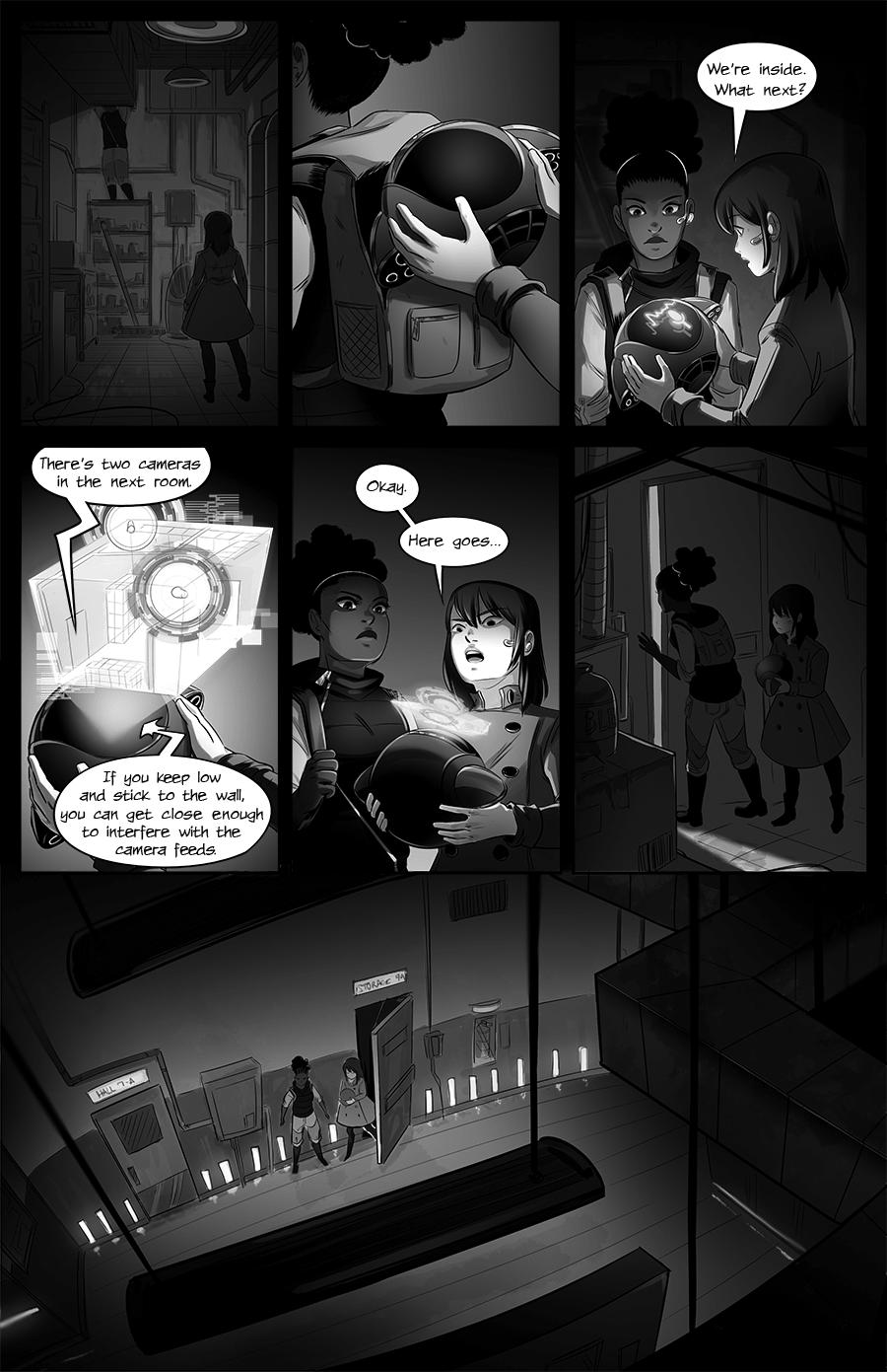 Centralia ch 4 page 27