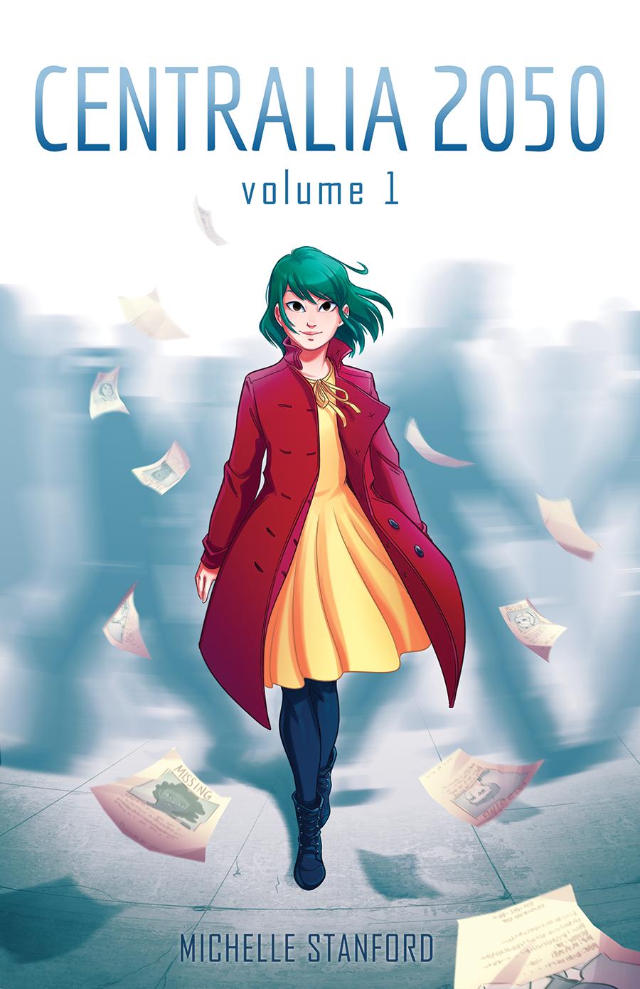 volume1cover