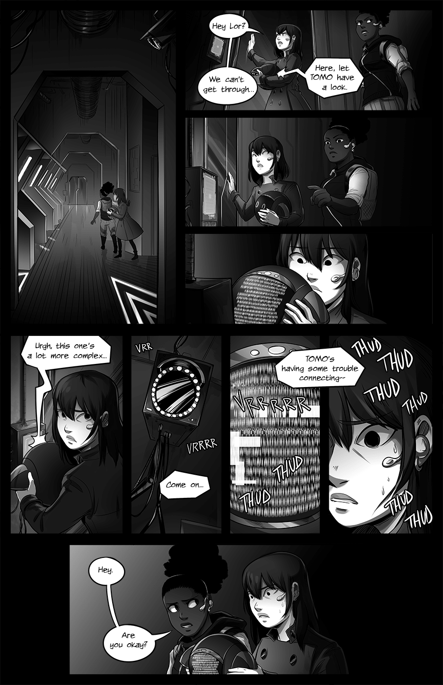 Ch 4 Page 29