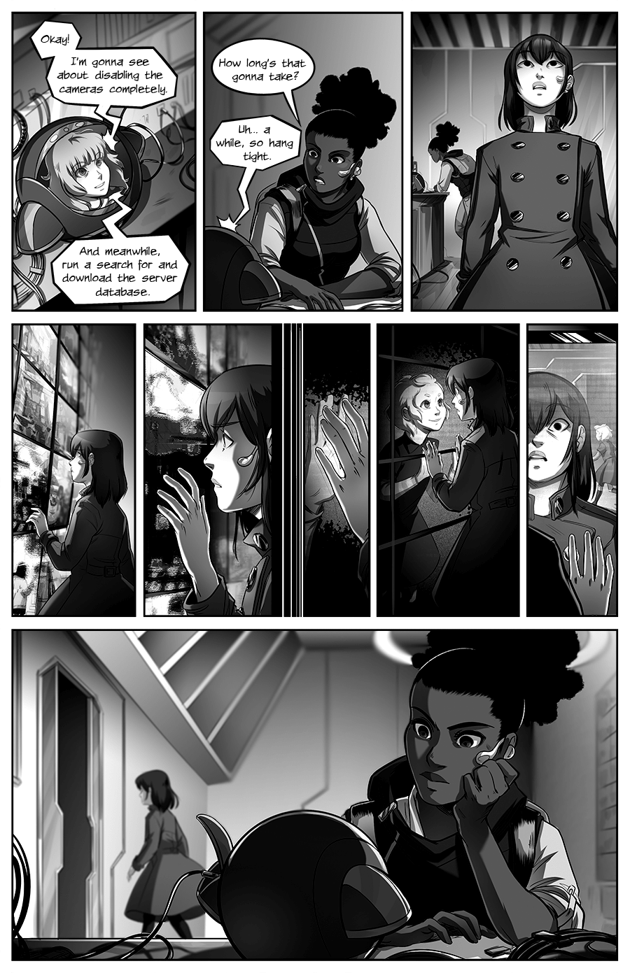 Ch 4 Page 31
