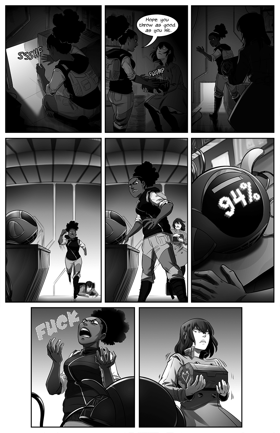 Ch 4 Page 36