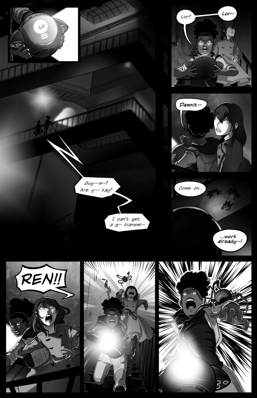 Ch 5 Page 8