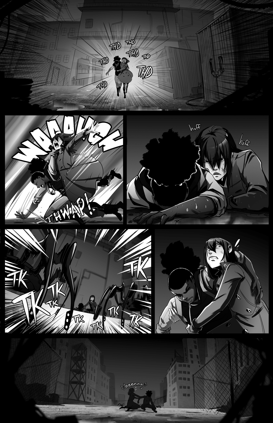 Ch 5 Page 10